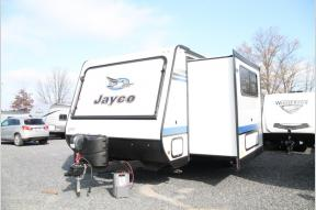 New 2020 Jayco Jay Feather X23E Photo