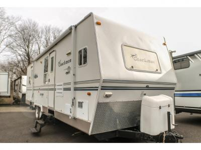 RV Under 10000 | Discounted RVs | RV Wholesale