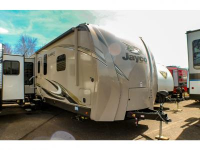 Travel Trailers For Sale In Pa >> Travel Trailers For Sale In Pennsylvania Travel Trailer