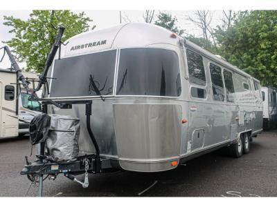 Travel Trailers For Sale In Pa >> Used Travel Trailers For Sale In Pennsylvania Fretz Rv