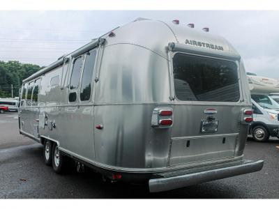 Used Travel Trailers for Sale in Pennsylvania | Fretz RV