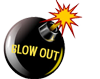 Blow Out Sale
