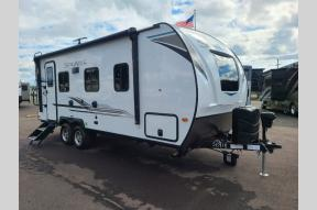 New 2022 Palomino SolAire Ultra Lite 205SS Photo