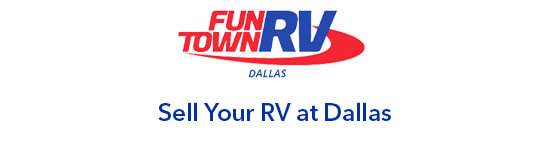 Sell Us Your Vehicle at Dallas