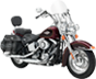 Used Motorcycless Icon