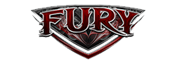 fury logo