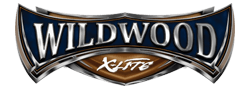 wildwood x lite logo