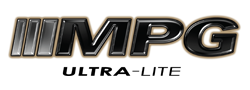 mpg logo
