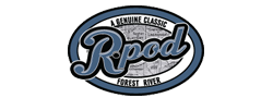 rockwood mini lite logo