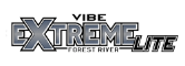Vibe x-treme lite travel trailers