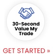 Value Your Trade Icon