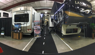 TX RV Dealer | 5th Wheels, Travel Trailers Toy Hauler RVs For Sale