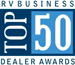 Top 50 RV Dealers