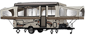 Cedar Creek Silverback Fifth Wheel Rv Sales 9 Floorplans