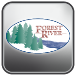 Forest River Help
