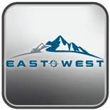 East To West Maintenance