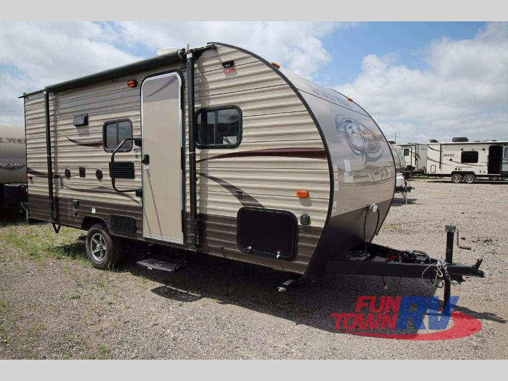 Travel Trailers For Sale San Angelo Tx