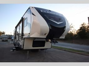 RV Search | Use the RV Search to search for your RV at