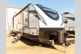 New 2020 Prime Time RV LaCrosse 3310BH Photo