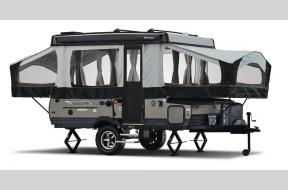 New 2020 Forest River RV Rockwood Extreme Sports 2280BHESP Photo