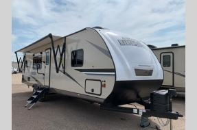 New 2020 Gulf Stream RV Kingsport Ranch 293RK Photo