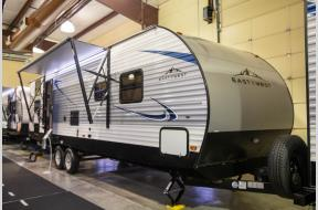 New 2020 Forest River RV Della Terra 28 KRD Photo