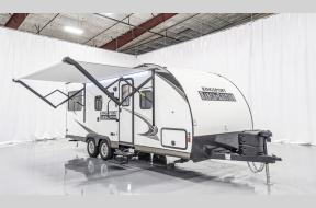 New 2021 Gulf Stream RV Kingsport Ranch 22UDL Photo