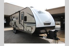 New 2020 Gulf Stream RV Kingsport Ranch 267RL Photo