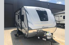New 2020 Coachmen RV Apex Nano 193BHS Photo