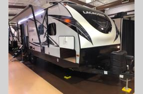 New 2019 Prime Time RV LaCrosse 2911RB Photo