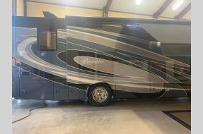 New 2021 Forest River RV Berkshire 39A Photo