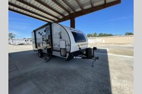 New 2022 Forest River RV R Pod RP-193 Photo