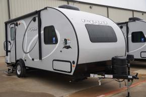 New 2020 Forest River RV R Pod RP-196 Photo
