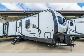 New 2020 Forest River RV Rockwood Signature Ultra Lite 8329SB Photo