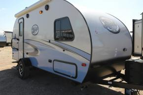 New 2018 Forest River RV R Pod 179 Photo