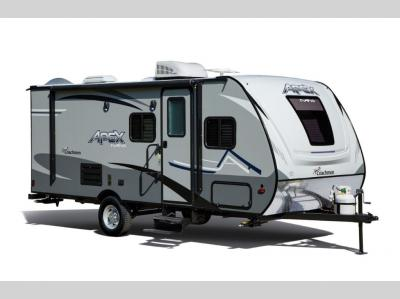 2018-11-07 11 35 19-Apex Nano 193BHS Travel Trailers by Coachmen RV
