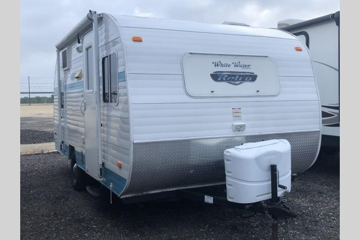 Used RVs for Sale in Texas - Used RV Dealer in Texas | Fun Town RV