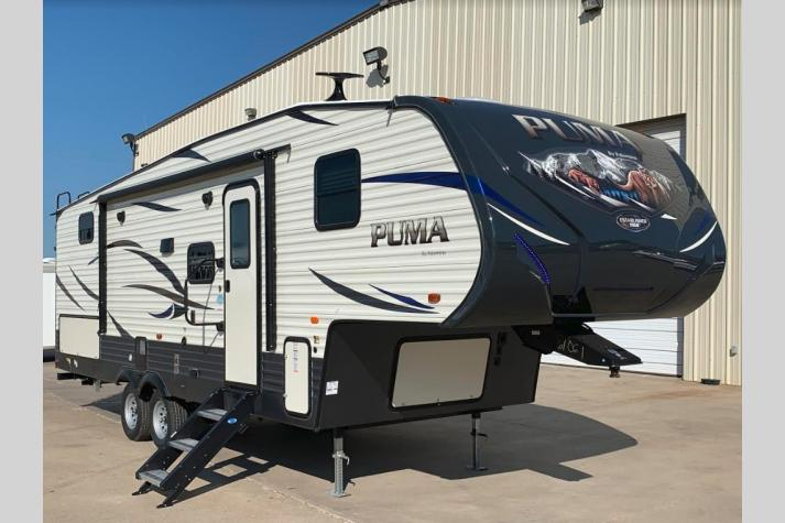 Fifth Wheels for Sale in Texas - Texas Fifth Wheels | Fun