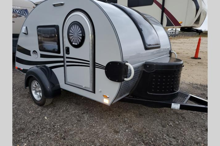 Used RVs for Sale in Texas - Used RV Dealer in Texas   Fun