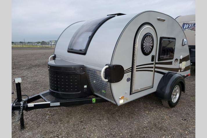 Used RVs for Sale in Texas - Used RV Dealer in Texas | Fun