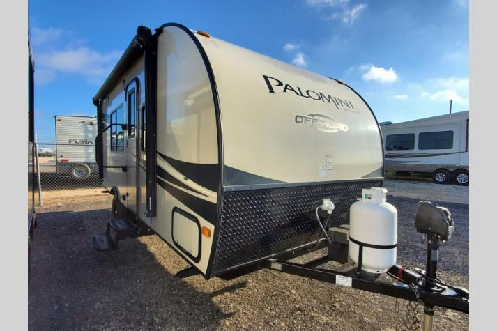 Used Rvs For Sale In Texas By Owner >> Used Rvs For Sale In Texas Used Rv Dealer In Texas Fun