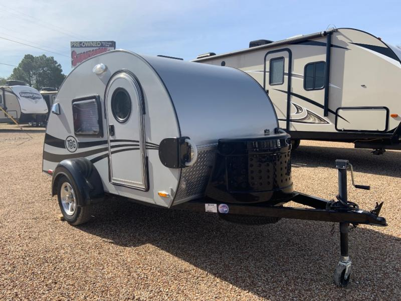Used Rvs For Sale In Texas Used Rv Dealer In Texas Fun Town Rv