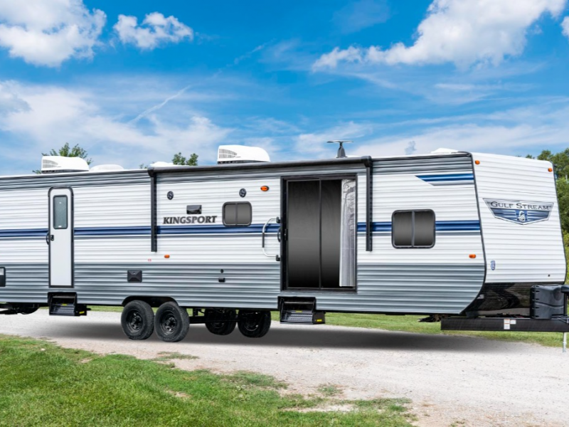28147 kingsport380frsextpicnicroadapr2020email