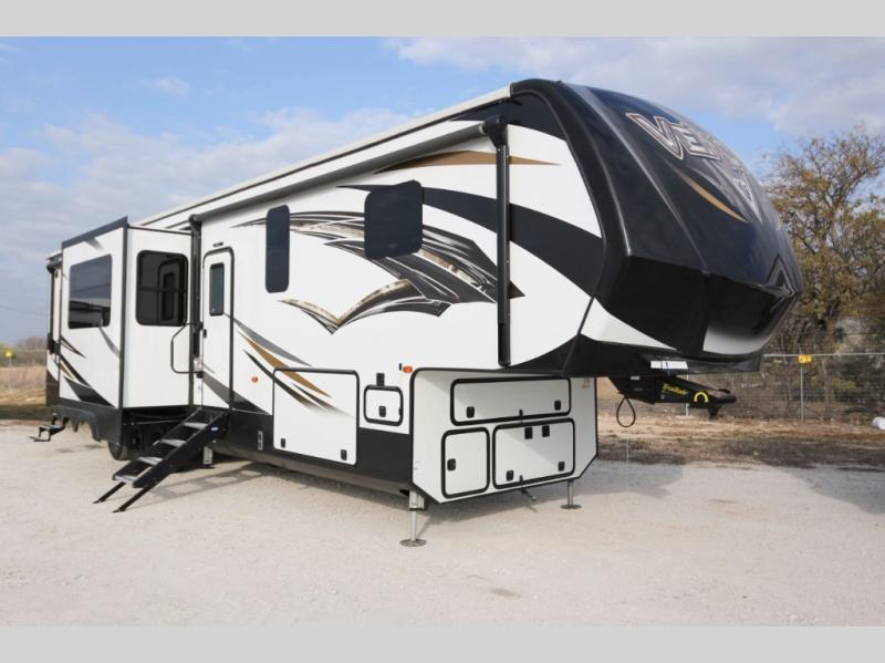 Used Kz Rv Fifth Wheels For Sale Texas >> Kz Rv Venom Toy Haulers For Sale In Texas Fun Town Rv