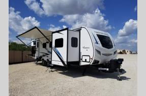 New 2020 Coachmen RV Freedom Express Liberty Edition 321FEDSLE Photo