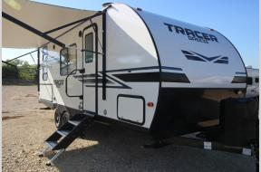 New 2020 Prime Time RV Tracer Breeze 22MDB Photo
