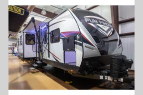 New 2020 Cruiser Fun Finder XTREME LITE 29RS Photo