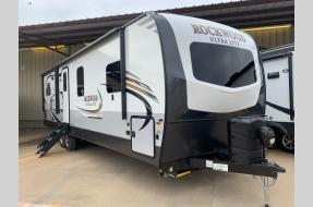 New 2020 Forest River RV Rockwood Ultra Lite 2902SW Photo
