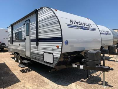 Used Rv Houston >> Rv Specials In Houston Clearance Rvs In Tx Fun Town Rv