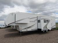 Used RVs For Sale in Great Falls & Kalispell Montana
